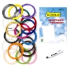 3D pen basic wit starterset