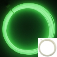3d Pen Filament Glow In The Dark Groen 10 Meter 123 3d 123 3dnl
