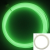 3D pen filament glow in the dark groen (10 meter)