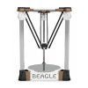 123-3D Beagle mini zelfbouw 3D printer kit  DKI00002