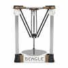 123-3D Beagle standard zelfbouw 3D printer kit  DKI00003