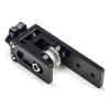 123-3D Belt Tensioner 2020 X-as voor Ender 3 (Pro)  DME00223