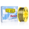 123 3D Filament brons 175 mm PLA 1 kg Jupiter serie 123 3D huismerk DFP11010 small