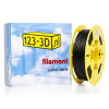 123-3D Filament carbon 1,75 mm PETG 0,5 kg (Jupiter serie)  DFE08000