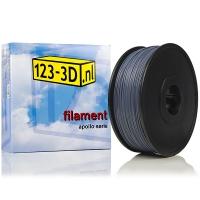 https://www.123-3d.nl/image/123-3D_Filament_grijs_175_mm_ABS_1_kg_Apollo_serie_123-3D.nl_huismerk_DFA00008_medium.jpg
