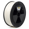 123-3D Filament wit 2,85 mm PLA 2,3 kg (Jupiter serie)  DFP11059