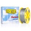 123 3D Filament zilver 175 mm PLA 1 kg Jupiter serie 123 3D huismerk DFP02007c DFP11008 small