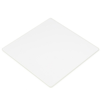 123-3D Heated bed glasplaat | 40x40 cm  DHB00005
