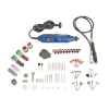 123-3D Multitool set 162-delig VTHD05 DGS00022
