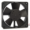 123-3D Ventilator | 12V | 119x119x32 mm | axiaal  DMO00011