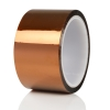 123-3D kapton tape 55 mm (33 meter)  DVB00000