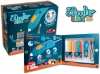 3Doodler Start - Knutselpakket 3DS-FUND-DGF-R DPE00066
