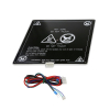 Anet A6 en A8 Heated bed kit inclusief kabel  DAR00012