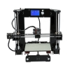 Anet A6 prusa i3 zelfbouw-3D-printer kit