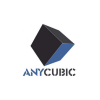 Anycubic3D Anycubic 3D Photon S 2K LCD Scherm ZHP009 DRO00064
