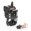 Bondtech DDX Direct Drive Extruder voor Creality Ender & CR-10(S) EXT-KIT-77-01 DBO00039