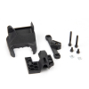 Bondtech DDX adapter kit voor Creality CR-10S Pro/Max EXT-KIT-77-B DBO00022