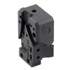 Bondtech DDX v2 Rear Housing SLS 10079-2v2 DBO00036