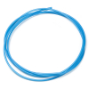 Capricorn TL 2 Meter transparant PTFE buis 1,75 mm