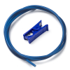 Capricorn XS 2 Meter PTFE buis 1,75 mm incl. knipper  DBW00050