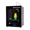 CoLiDo 3D-printer X3045 Duo LMD183BQ7J1 DCP00017