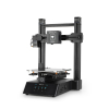 Creality3D Creality 3D CP-01 modulaire 3-in-1 3D Printer  DKI00038