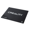 Creality3D Creality 3D CR-10 Mini carbon glasplaat 305 x 235 x 4 mm  DHB00041