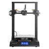 Creality3D Creality 3D CR-X 2 Color 3D printer 230016 DKI00013