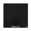 Creality3D Creality 3D Ender-5 Plus glasplaat 377 x 370 x 4 mm  DME00225