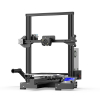 Creality3D Creality 3D Ender 3 Max 3D Printer 9802130003 CRE-9802130003 DKI00044