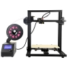Creality 3D CR-10 Mini 3D-Printer