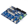 Duet3D | DueX 2-channel expansion board | v0.9 (origineel)  DUE00015