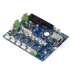 Duet3D | Duet Ethernet Electronic controller card | v1.04 (origineel)  DUE00001