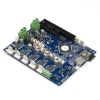 Duet3D | Duet Wifi Electronic controller card | v1.04 (origineel)  DUE00000