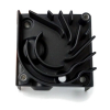 E3D - Hemera heatsink / koelblok (1,75mm) HEMERA-175-SINK-AS DED00233