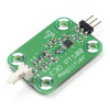 E3D PT100 Amplifier Board  DED00156