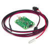 E3D PT100 upgrade kit  DED00157