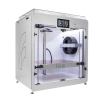 Felix Pro XL 3D-Printer  DCP00057