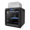 Flashforge Guider II 3D-Printer  DCP00046