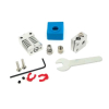 Micro Swiss All Metal Hotend Kit voor CR-10 / Ender 3D-Printers