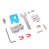 MicroSwiss Micro Swiss All Metal Hotend Kit voor Creality CR-10S PRO / CR 10 Max M2591-04 DMS00022