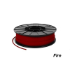 NinjaTek Cheetah TPU Fire 3 mm 1 kg (semi-flexibel) 3DCH0329010 DFF02048