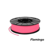 NinjaTek Cheetah TPU Flamingo 3 mm 0,5 kg (semi-flexibel) 3DCH0729005 DFF02050
