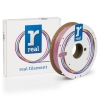 REAL filament Satin Sweet 1,75 mm PLA 0,5 kg  DFP02052