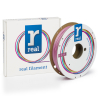 REAL filament Satin Sweet 2,85 mm PLA 0,5 kg  DFP02060