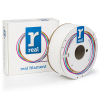 REAL filament neutraal 1,75 mm HIPS 1 kg  DFH02001