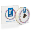 REAL filament neutraal 1,75 mm PVA Plus 0,5 kg  DFV02002