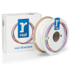 REAL filament neutraal 2,85 mm ABS Pro 1 kg  DFA02052