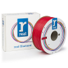 REAL filament rood 1,75 mm ABS 1 kg