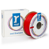 REAL filament rood 1,75 mm PLA 1 kg
